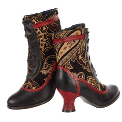 L'Artiste by Spring Step Bewitch Boot - Women's