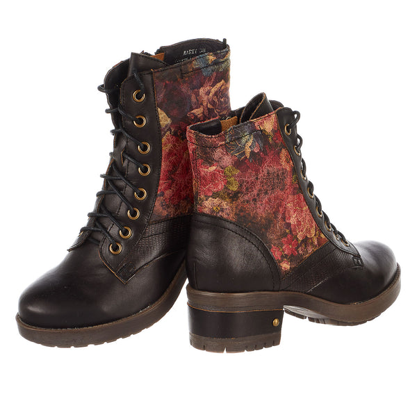 L'ARTISTE MARTY BOOT - WOMEN'S