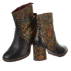 L'Artiste by Spring Step Olevea Boot - Women's
