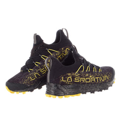 La Sportiva Tempesta GTX Mountain Running Shoe