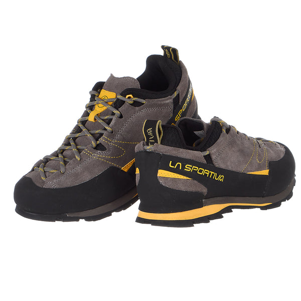 La Sportiva Boulder X Hiking Shoe - Men's