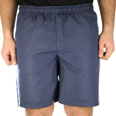 Lotto Broad Tennis Short - Aster - Mens