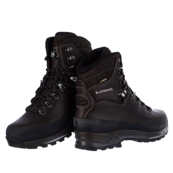 Men s Boots tagged