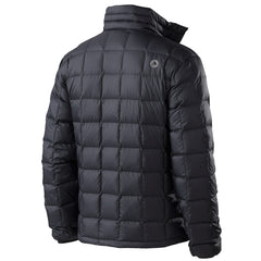Marmot Ajax Jacket  - Black - Mens