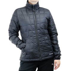 Marmot Sol Down Jacket - Black - Womens