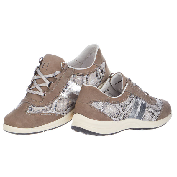 Mephisto Laser Walking Shoe - Women's