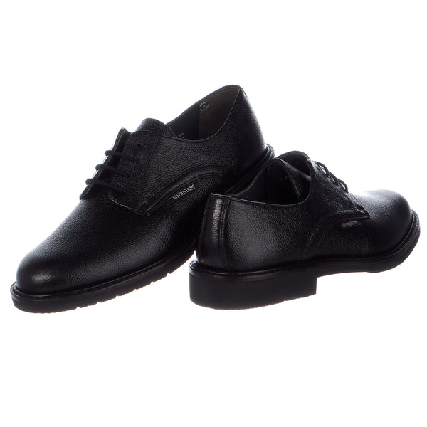 Mephisto Marlon Lace-Up Oxford - Men's