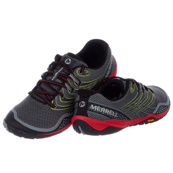 Merrell Trail Glove 3 Minimal Trail Running Shoe - Men's