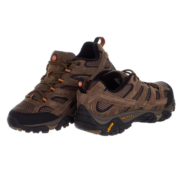 Merrell Moab 2 Ventilator Hiking Shoe - Men's