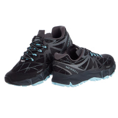 Merrell Agility Peak Flex Trail Runner - Women's