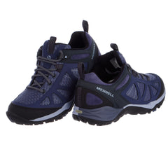 Merrell Siren Sport Q2 Hiking Shoe - Women's