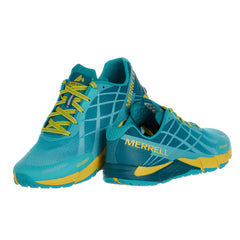 Merrell Bare Access Flex Trail Runner - Women's