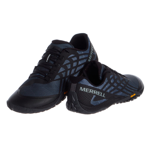 Merrell Glove 4 Trail Runner - Men's