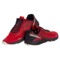 Merrell Bare Access Flex Trail Runner - Men's