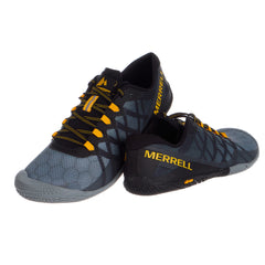 Merrell Vapor Glove 3 Trail Runner - Men's