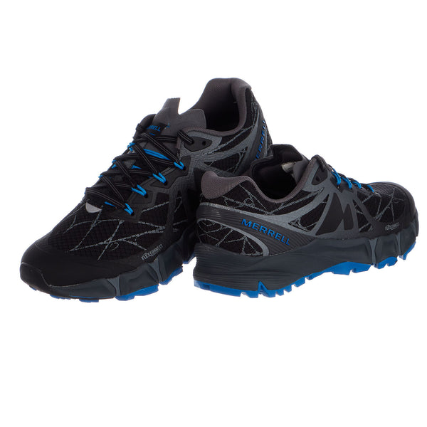 Merrell Agility Peak Flex Trail Runner - Men's