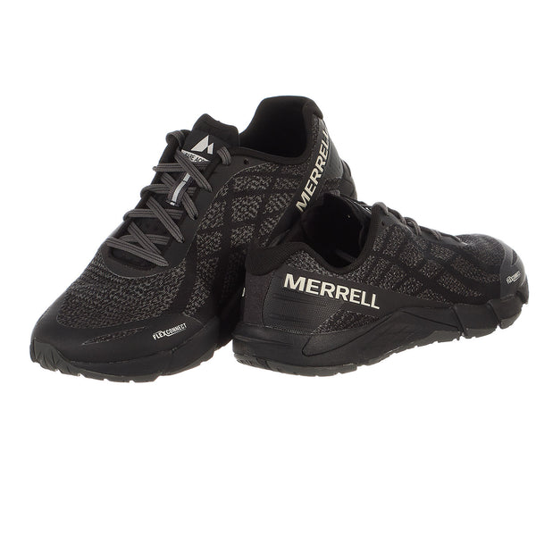 Merrell Bare Access Flex Shield Sneaker -  Mens