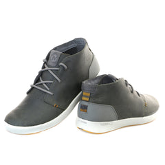 Merrelll Freewheel Chukka Fashion Sneaker Boot Shoe - Mens