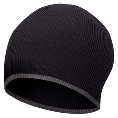 Mountain Hardwear My Favorite Beanie  - Mens