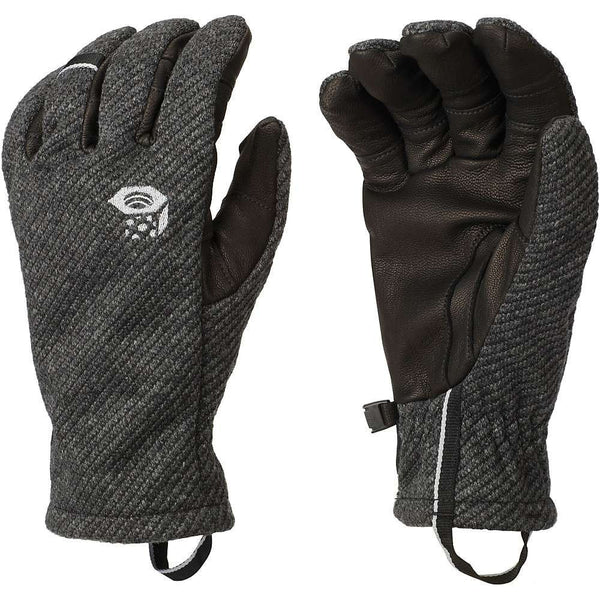 Mountain Hardwear Gravity Glove  - Mens