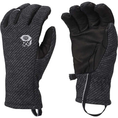 Mountain Hardwear Gravity Glove  - Womens