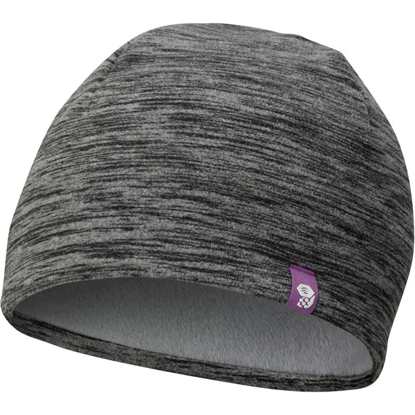 Mountain Hardwear Snowpass Dome Hat   - Womens
