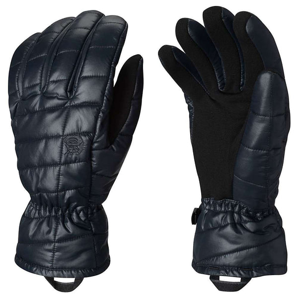 Mountain Hardwear Men's Thermostatic Glove  - Mens