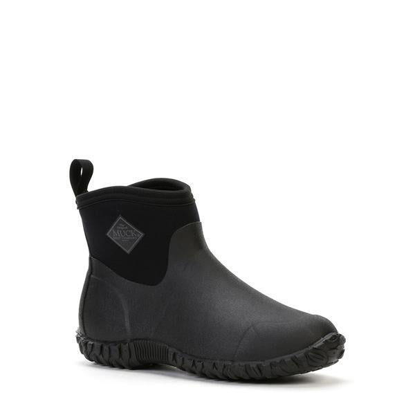 Muck Boot MEN'S MUCKSTER II ANKLE