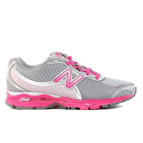 New Balance  WW1765 Fitness Walking Shoe  - Pink - Womens