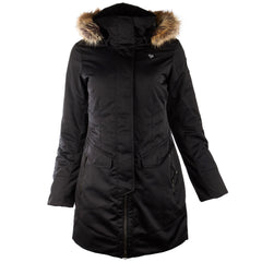 Obermeyer Sojourner Down Jacket - Women's