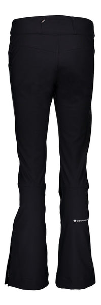 Obermeyer The Bond Pant - Women's