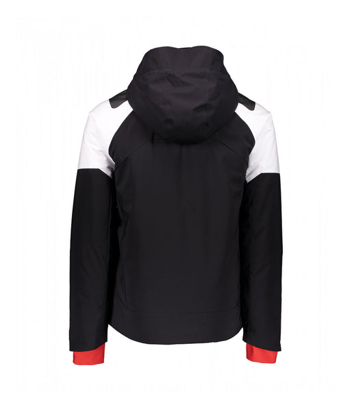 Obermeyer Foundation Jacket - Men's