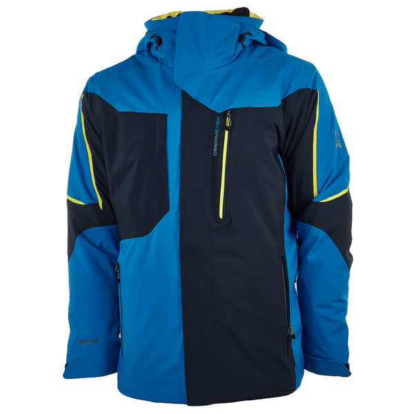 Obermeyer Kenai Winter Skiing Jacket - Men's