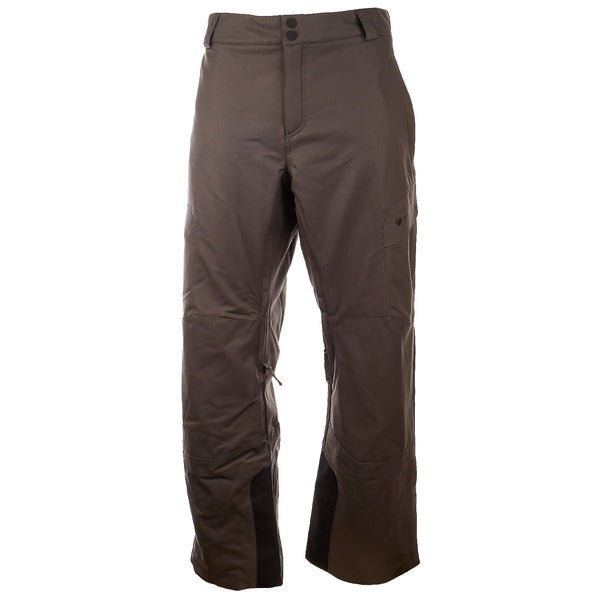 Obermeyer Orion Pant - Men's