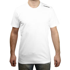 Adidas Porsche Design M Core Tee T-Shirt - White - Mens