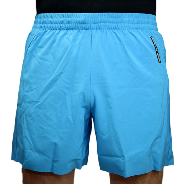 Adidas Porsche Design BS Short - Olympium Blue - Mens
