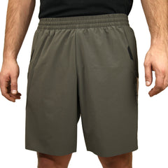 Adidas Porsche Design Spa Short - Dark Shade/White Titanium - Mens