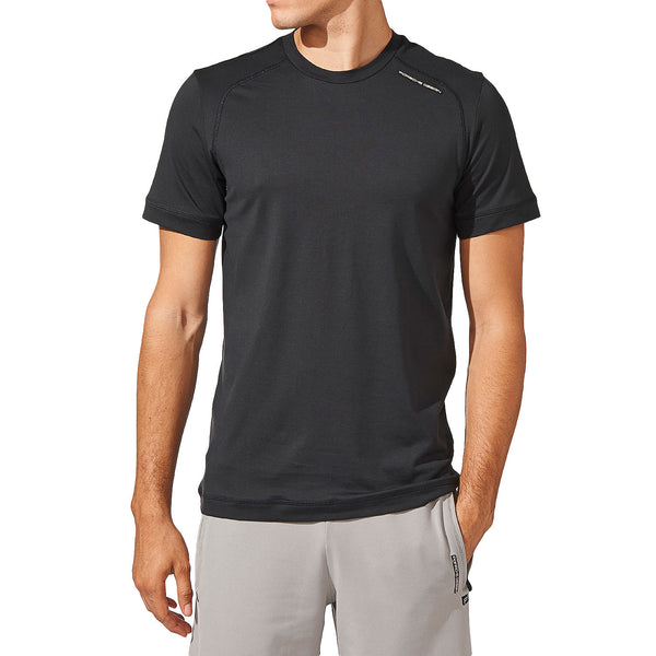 Adidas Porsche Design M Core Tee - Black - Mens
