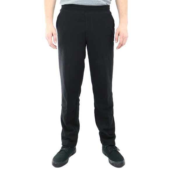 Puma Ferrari Sweat Pants - Black/Open - Mens
