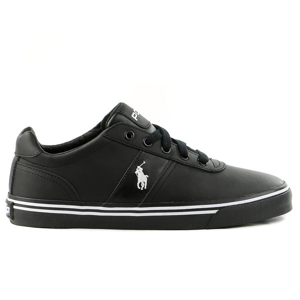 Ralph Lauren Hanford Fashion Sneaker - NWPT Navy - Mens