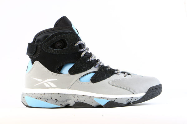 "Reebok Shaq Attaq IV ""Brick City""  - Mens"