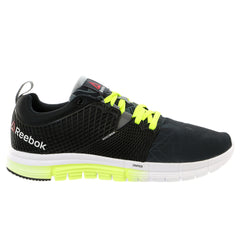 Reebok Zquick Dash City Running Sneaker Shoe - Mens