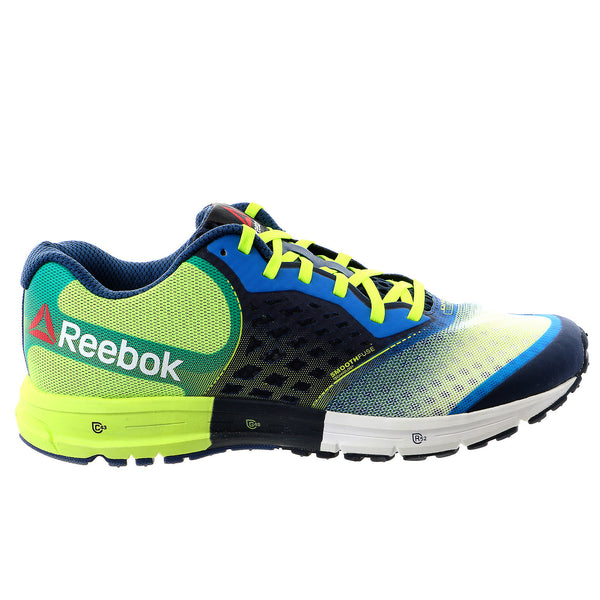 d76bb15bc33a Reebok One Guide 2.0 Running Shoe - Mens
