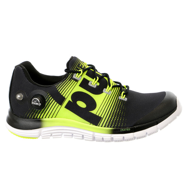 Women s Running Shoes Page 2 - Shoplifestyle 2be82721d