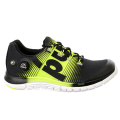 Reebok Zpump Fusion  Shoes - Womens