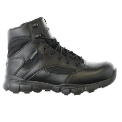 "Reebok 6"" Dauntless Waterproof Combat Boot - Mens"