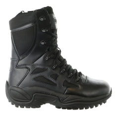 Reebok Rapid Response Boot - Mens