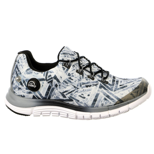 Women s Running Shoes tagged