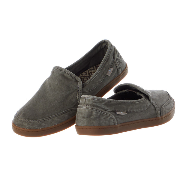 Sanuk Pair O Dice Flat - Women's