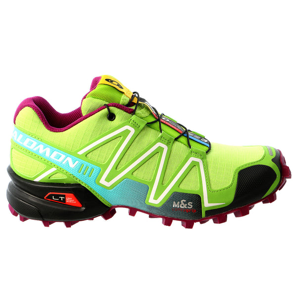 Salomon Speedcross 3 W Trail Running Shoe - Womens
